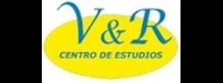 Centro de Estudios V&R