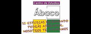 Academia Abaco