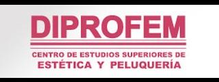 Diprofem - Centro de Formación Superior de Peluquería y Estetica