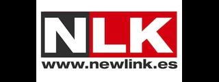 New Link cursos de ingles