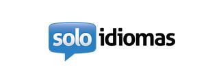SoloIdiomas Academia de Idiomas en Madrid